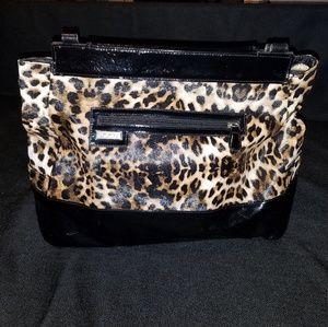 Leopard Miche Prima Cover